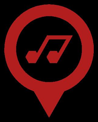 Music Store Image