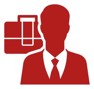 Financial Services Sales Agent Image