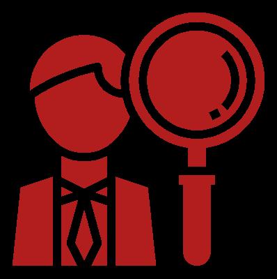 Inspectors, Testers, Sorters, Sampler Image