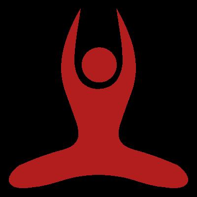 Fitness Instructors Image