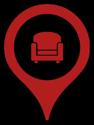 Furniture Store Image