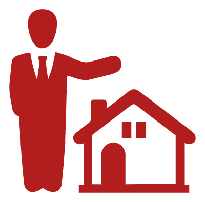 Property Manager Image