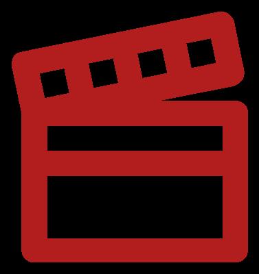 Filmmaking Image