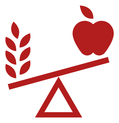 Diet/Nutrition Services Image