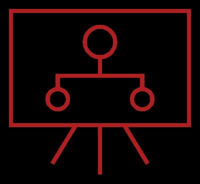 Product Modeling Image