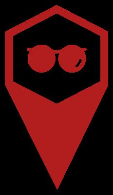 Optometrists Image