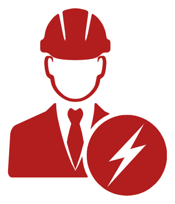 Electrical Engineer Image