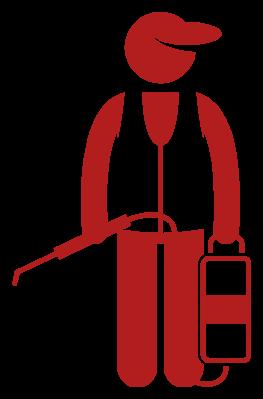 Pesticide Image