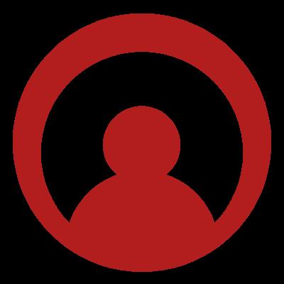 Handyperson Image