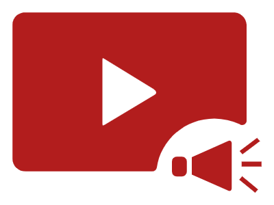 Video Marketer Image