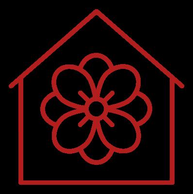 Florist Image