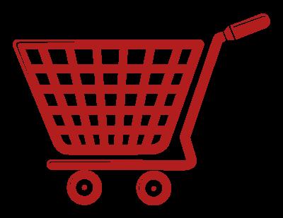 Good Cart Vendors Image