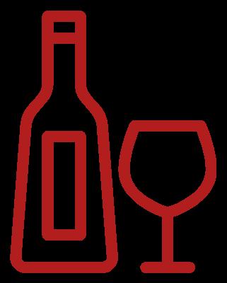 Liquor Store Image