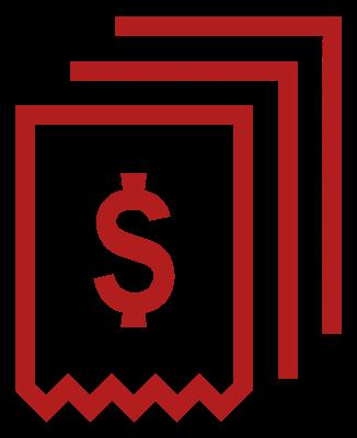 Payroll Service Image
