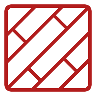 Floor Covering Installation Image