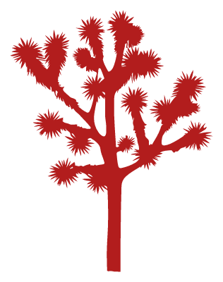 Tree Services Image