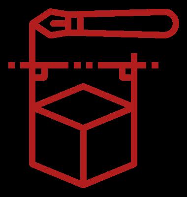 Product Design Image