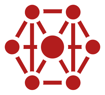 Network & Stystem Administration Image