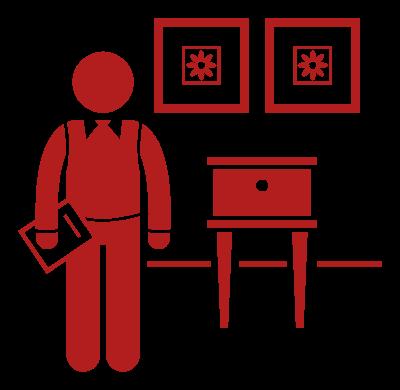 Interior Designer Image